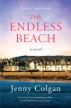 Product The Endless Beach
