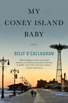 Product My Coney Island Baby