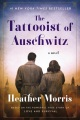 Product The Tattooist of Auschwitz