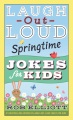 Product Laugh-Out-Loud Springtime Jokes for Kids