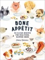 Product Bone Appetit