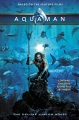 Product Aquaman: The Junior Novel