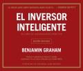 Product El inversor inteligente/ The Intelligent Investor