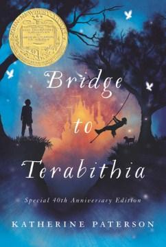 Product Bridge to Terabithia