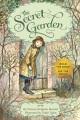 Product The Secret Garden