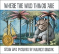 Product Where the Wild Things Are