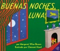 Product Buenas noches luna / Goodnight Moon