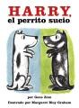 Product Harry, El Perrito Sucio/Harry the Dirty Dog