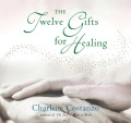 Product The Twelve Gifts for Healing