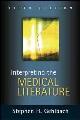 Product Interpreting the Medical Literature