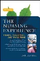 Product The Nursing Experience: Trends, Challenges And Transitions