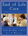 Product End-of-Life Care