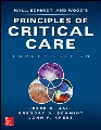 Product Principles of Critical Care