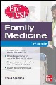 Product Family Medicine
