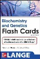 Product Biochemistry and Genetics Flash Cards