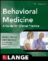 Product Behavioral Medicine