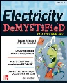 Product Electricity Demystified