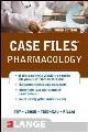Product Pharmacology