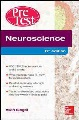 Product Neuroscience Pretest Self-Assessment and Review