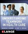 Product Understanding Teamwork in Health Care