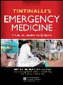 Product Tintinalli's Emergency Medicine: A Comprehensive Study Guide