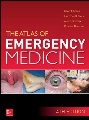Product The Atlas of Emergency Medicine