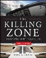 Product The Killing Zone