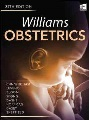 Product Williams Obstetrics