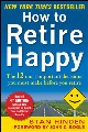 Product How to Retire Happy