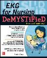 Product EKG for Nursing Demystified
