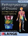 Product Pathophysiology of Disease