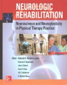 Product Neurologic Rehabilitation