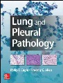 Product Lung and Pleural Pathology
