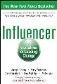 Product Influencer: The New Science of Leading Change