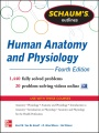 Product Schaum's Outlines Human Anatomy and Physiology