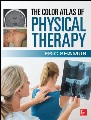 Product The Color Atlas of Physical Therapy