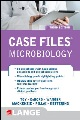 Product Case Files Microbiology