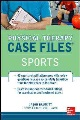 Product Physical Therapy Case Files
