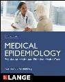 Product Medical Epidemiology