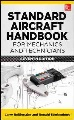 Product Standard Aircraft Handbook for Mechanics and Techn