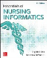 Product Essentials of Nursing Informatics