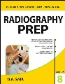 Product Radiography Prep