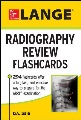 Product Lange Radiography Review Flashcards