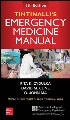 Product Tintinalli's Emergency Medicine Manual