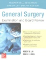 Product General Surgery Examination and Board Review
