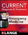 Product Current Diagnosis & Treatment