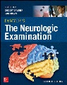 Product DeMyer's the Neurologic Examination