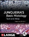 Product Junqueira's Basic Histology