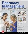 Product Pharmacy Management