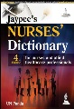 Product McGraw-Hill Nurses' Dictionary